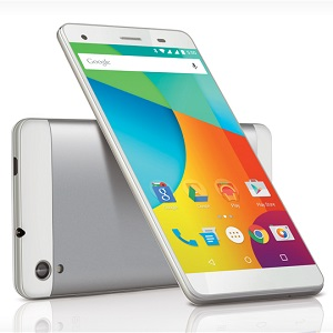 Lava releases 'pixel v1', an Android One phone with 32 GB internal storage at Rs. 11,350