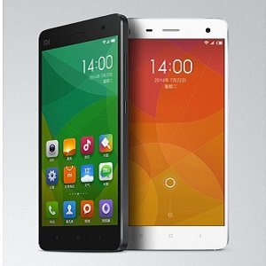 Lenovo K3 Note vs Xiaomi Redmi Note 4G – a battle for the ages