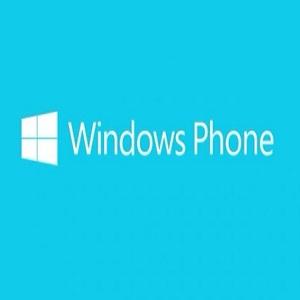 Lumia 940 and 940 XL