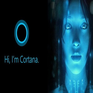 Microsoft's Cortana for Windows 10 mobile Release Date and Features