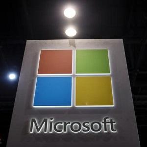 Microsoft's Lumia 940 and Lumia 940 XL cancelled No more Lumia devices