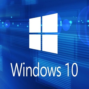 Microsoft's Windows 10 updates will be mandatory for 10 years