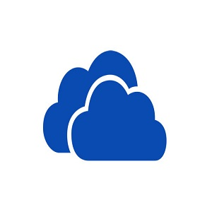Microsoft Cloud prices increase for enterprises from 1st August Office 365, Azure, and more affectedStorage