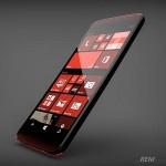 Microsoft Lumia 950, 950 XL