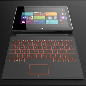 Microsoft Surface 4 Confirmed to Have Skylake Processor and SSD