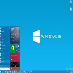 Microsoft Windows 10 - How to Download and Install on Your PC
