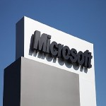 Microsoft all Set to Rule the Markets with Surface Pro 4 and Surface Book: Know the Specs