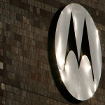 Goodbye Motorola! Motorola Rebranded as Moto By Lenovo –