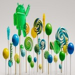 The Transition Of Android Lollipop From 5.0 to 5.1 and 5.1.1 - Differences In Each Version