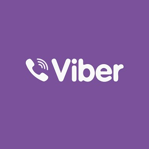 Viber 5.4.1 APK Downloading and Installation, Bring The Purple Power To Your Android Tablets