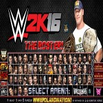 WWE 2K16: Top 5 surprising names expected to be a part of WWE 2K16