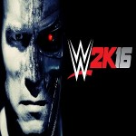 WWE 2k16 to feature Arnold Schwarzenegger, Image of commentator teased by WWE 2k16