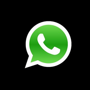 install and download whatsapp