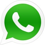 WhatsApp Recent Version