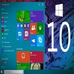 Windows 10 Ready To Be Rolled Out, Users Rushing To Get Compatible Devices
