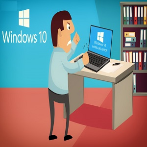 Windows 10 Graphic And Video Driver Problem? Thread Stuck. Sanford And Sons Tacoma Ranch Recovery Center. Cognos Report Studio Case Statement. St Louis Roofing Contractors. Recovering Data From External Hard Drive. Websphere Admin Console Pay Day Loans Company. How Much To Flush Brake Fluid. Probation Officer Schooling Bsn My Team Shop. Calories In Coffee With Cream