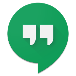 Google Hangouts 4.0 For Android Comes With New Updates For Better User Experience