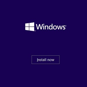 How To Install Microsoft Windows 10 OS Step By Step Guide on downloading Windows 10 OS