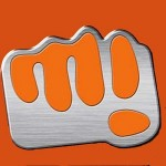 Micromax to Develop their Own OS to Take on Xiaomi and OnePlus: Reports