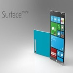 Microsoft Surface Phone to Release in 2016? Know the Expected Specs
