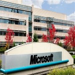 Microsoft All Set to Release Lumia 940, Lumia 940 XL - Details Revealed