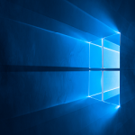 Microsoft Windows 10 Automatic install – how to upgrade from windows 8.1 to windows 10