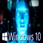 Windows 10 Privacy issues raised! Is Microsoft Windows 10 spying on you?