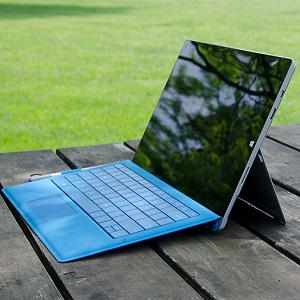 Microsoft to Release the Surface Pro 4, Lumia 940, Lumia 940 XL and Microsoft Band 2 Together in October