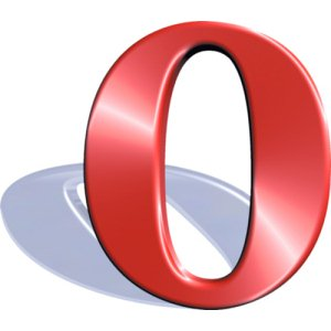 Opera Mini Makes a Strong Foothold In Android Lollipop And Windows 10