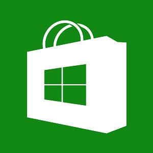 Microsoft windows 10 fix 0x803f7003 windows 10 store error the