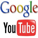 Latest YouTube Updates: Pakistan Controversy, Fees to Video Makers, Translation Tool