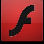 Latest Version of Adobe Flash Player, Flash Player 20 Brings More Features For Users