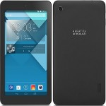 Alcatel OneTouch Pop Launched at 10,499 - Alcatel Launches First 8 Inched Indian Tablet