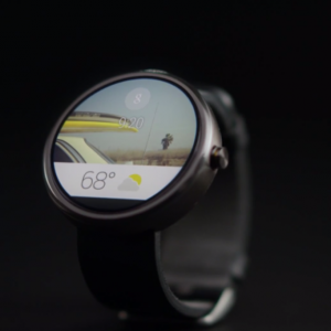 Android Wearable Devices Will Now Work With iPhones – Here's How