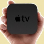 Apple TV To Soon Be Voice Controlled – know the details: