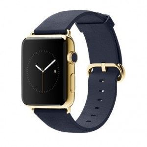 Apple Watch Gold Edition May Become Cheaper – Could Be Unveiled At The 9th September Event