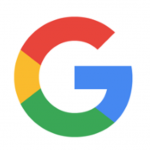 Google Safe Browsing To Now Warn Users Over Deceptive Buttons –
