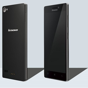 Lenovo A2010 Specs and Features– The Budget Smartphone for Your 4G Needs