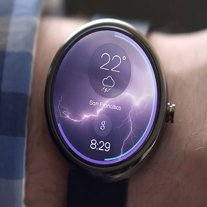Motorola Moto 360 Sport Could Be The Next Moto Wearable To Be Seen In November