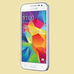 Samsung Galaxy Core Prime VE at 8,600 with 4.5 inch Screen Launched by Samsung - Know Specs and Features