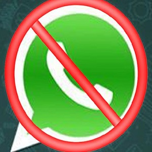 WhatsApp Tagged As Illegal In Brazil – Telecom Companies Hatred Roused By The App