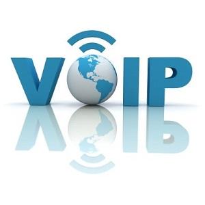 WhatsApp vs Facebook Messenger vs Google Hangouts vs Skype vs Viber - Comparing The Top VoIP Apps