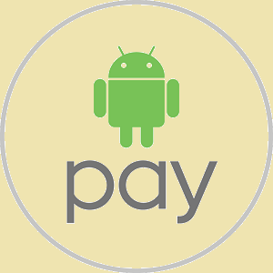 Android Pay Mobile Payment App Latest Version Free Download