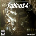 Fallout 4 – Know the Specs, Release date, Price and Deals