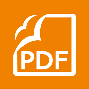 Foxit Pdf Reader What Makes The Foxit Pdf Reader So