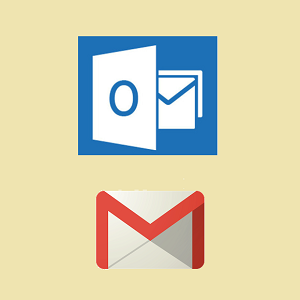 Gmail and Outlook – Two Email Clients That Have Changed The Way We Use Emails