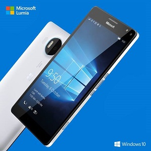 Microsoft Launches Lumia 950, Lumia 950 XL, It's official! – Know all the Features 1