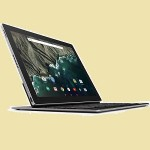 Apple iPad Pro vs Google Pixel C – New Tablet Competitors For Surface Pro 4