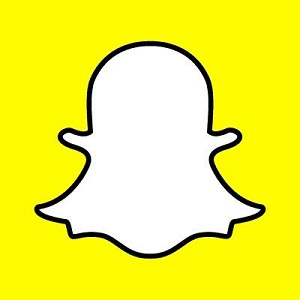 Snapchat Challenges The Popularity Of Facebook – Will The Social Networking Giant Be Affected