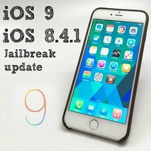 iOS 8.4.1 Jailbreak In The Pipeline; Jailbreak For iOS 9.1 Not On Schedule Yet